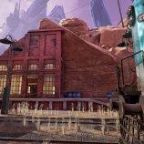 Скриншот Obduction – Изображение 4