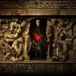Скриншот The Inquisitor: The Plague – Изображение 5