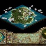 Скриншот Tropico – Изображение 5