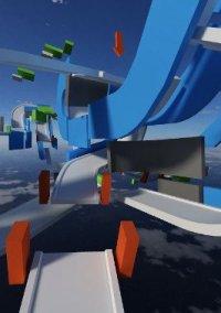 Jet Car Stunts 2 – фото обложки игры