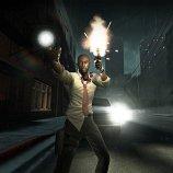 Скриншот Left 4 Dead – Изображение 1