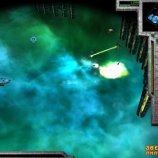 Скриншот Outforce – Изображение 1