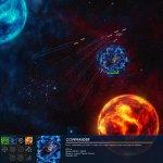 Скриншот Asteroid Fight – Изображение 1