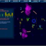Скриншот Artemis Spaceship Bridge Simulator – Изображение 7