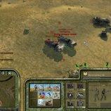 Скриншот Warfare Reloaded – Изображение 7