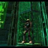 Скриншот Moon Chronicles – Изображение 7
