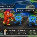 Скриншот Dragon Quest 7 – Изображение 5