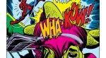 Нетолько классика! Лучшие комиксы про дружелюбного соседа Человека-паука. - Изображение 13