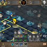 Скриншот Antihero – Изображение 5