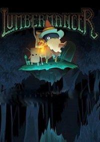 LUMBERMANCER – фото обложки игры