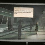 Скриншот Coffee Noir - Business Detective Game – Изображение 7