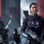 Скриншот Star Wars Battlefront II (2017) – Изображение 29