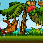 Скриншот Escape From Rikon – Изображение 1