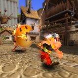 Скриншот Asterix & Obelix XXL 2: Mission Las Vegum – Изображение 6