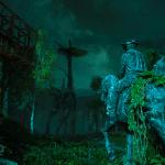 Скриншот Horizon: Zero Dawn – Изображение 25