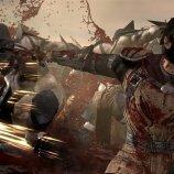Скриншот Dragon Age 2 – Изображение 3