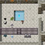Скриншот Cubicle Quest – Изображение 9