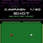 Скриншот 90's Pool – Изображение 6