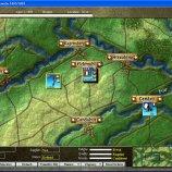Скриншот The Campaigns on the Danube 1805/1809 – Изображение 5
