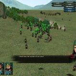 Скриншот Sango: The Fall of the Han Dynasty – Изображение 4
