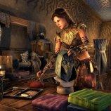 Скриншот The Elder Scrolls Online – Изображение 6