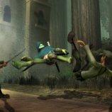 Скриншот Teenage Mutant Ninja Turtles: The Video Game – Изображение 4