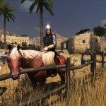 Скриншот Mount & Blade 2: Bannerlord – Изображение 82