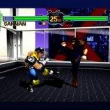 Скриншот Fighting Vipers – Изображение 6