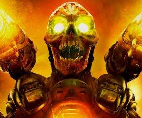Скидки наигры Bethesda вSteam: Fallout 4, Prey, Skyrim, Doom