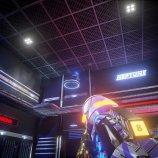 Скриншот Neptune: Arena FPS – Изображение 4