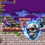 Скриншот Castlevania: Harmony of Dissonance – Изображение 3