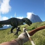 Скриншот ARK: Survival Evolved – Изображение 2