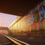Скриншот XERA: Survival – Изображение 6