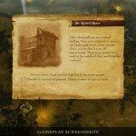 Скриншот King Arthur: Fallen Champions – Изображение 8
