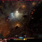 Скриншот Baldur's Gate III – Изображение 9