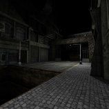 Скриншот Dark Places – Изображение 7
