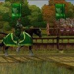 Скриншот Robin Hood: Defender of the Crown – Изображение 53