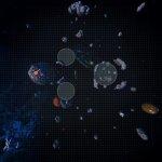 Скриншот World of Warships – Изображение 30