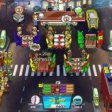 Скриншот Diner Dash 5: Boom – Изображение 3