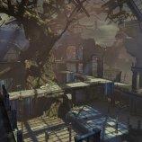 Скриншот Phantom Dust – Изображение 2