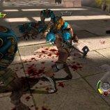 Скриншот Gladiator: Sword of Vengeance – Изображение 3