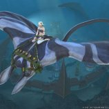 Скриншот Final Fantasy 14: A Realm Reborn – Изображение 12