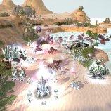 Скриншот Supreme Commander 2 – Изображение 9