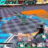 Скриншот Conception: Ore no Kodomo wo Undekure! – Изображение 4