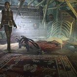 Скриншот Syberia II – Изображение 1