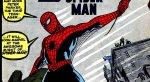 Нетолько классика! Лучшие комиксы про дружелюбного соседа Человека-паука. - Изображение 2