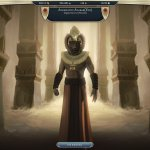 Скриншот Age of Wonders III: Eternal Lords – Изображение 9