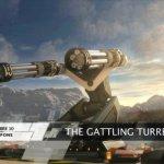 Скриншот Calibre 10 Racing Series – Изображение 3