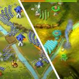 Скриншот Mushroom Wars 2 – Изображение 2