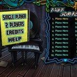 Скриншот PianoSpirit – Изображение 3
